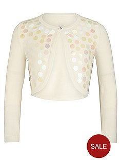 freespirit-girls-sequin-bolero