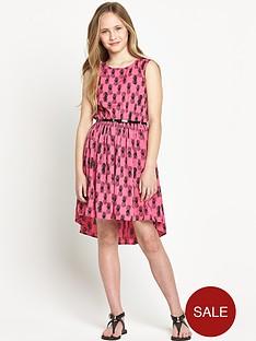 freespirit-girls-pineapple-dress-with-waistbelt
