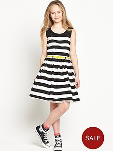 freespirit-girls-stripe-dress