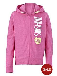 freespirit-girls-everyday-essentials-sunshine-zip-through-hoodie