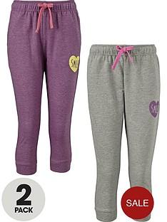 freespirit-girls-everyday-essentials-crop-joggers-2-pack