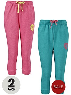 freespirit-girls-everyday-essentials-crop-joggers-2-pack