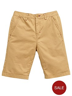 demo-boys-chino-shorts