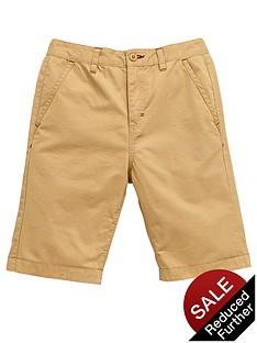 demo-boys-chino-shorts