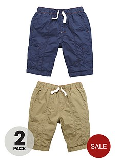 demo-boys-pull-on-shorts-2-pack