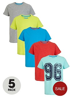 demo-boys-everday-essentials-t-shirts-5-pack