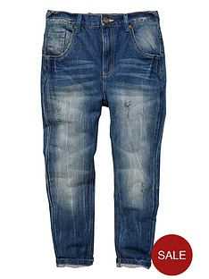 demo-boys-ripped-detail-jeans