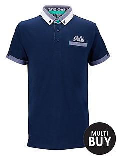 demo-boys-smart-collar-polo-shirt