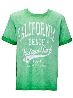 demo-short-sleeved-california-reverse-slub-t-shirt