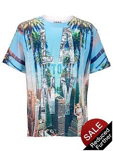 demo-boys-la-to-ny-sublimation-graphic-t-shirt