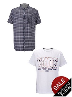 demo-boys-graphic-t-shirt-set