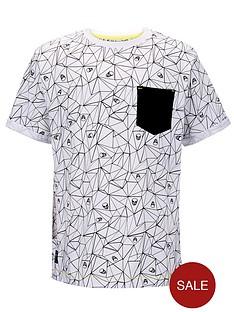 demo-boys-short-sleeve-geo-print-t-shirt