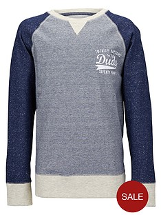 demo-boys-dude-74-crew-neck-sweater