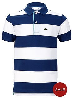 lacoste-striped-pique-polo-shirt