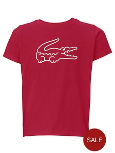 lacoste-boys-large-scale-croc-t-shirt
