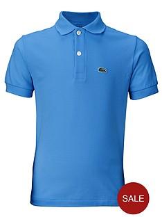 lacoste-classic-polo-shirt