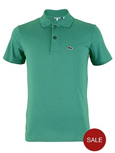 lacoste-jersey-polo-shirt