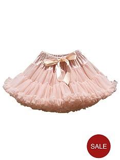 angels-face-petti-skirt
