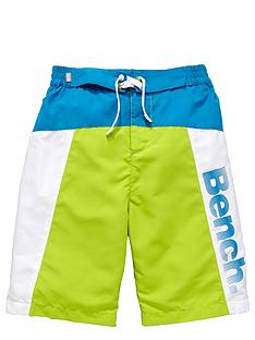 bench-colourblock-swimshort