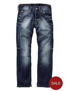 levis-501-classic-jeans