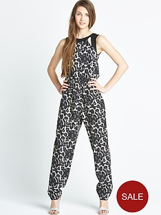 little-misdress-animal-jumpsuit