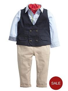 mamas-papas-3-piece-waistcoat-set