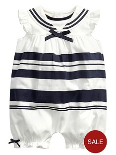 mamas-papas-stripe-sailor-ruffle-romper