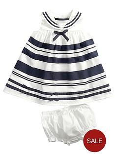 mamas-papas-sailor-dress