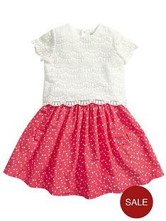mamas-papas-2-piece-skirt-set
