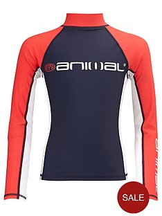 animal-long-sleeve-rash-vest
