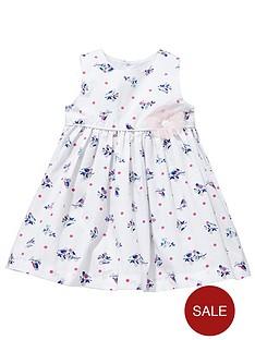 pumpkin-patch-baby-girls-birdie-dress