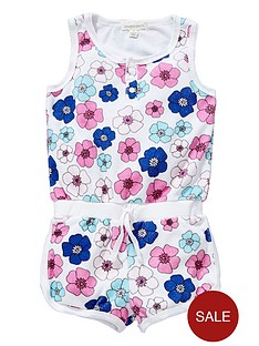 pumpkin-patch-girls-foral-print-playsuit