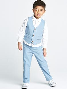 ladybird-boys-linen-set-3-piece