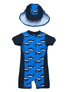 ladybird-boys-all-over-print-zip-up-sunsafe-with-hat