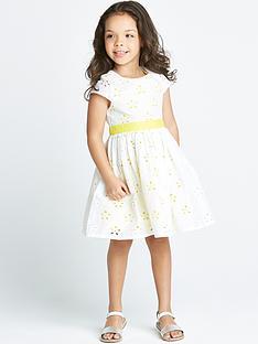 ladybird-toddler-girls-schiffly-dress