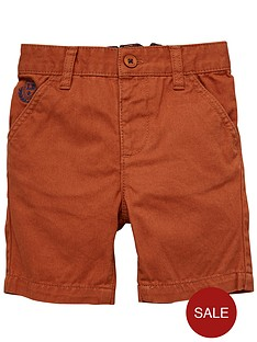 ladybird-boys-chino-shorts