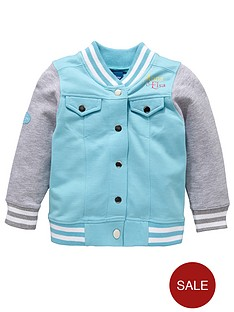 disney-frozen-girls-frozen-jacket