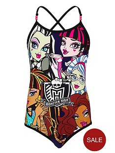monster-high-girls-swimming-costume