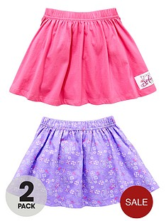 sofia-the-first-girls-mix-and-match-skirts-2-pack
