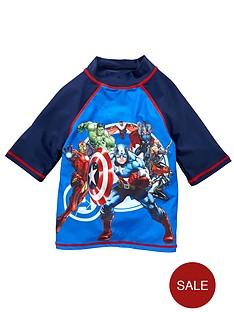 marvel-avengers-rash-vest