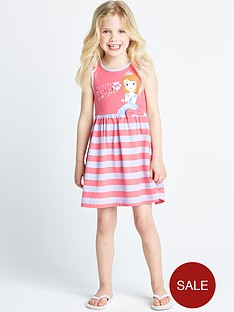 disney-princess-sofia-girls-jersey-summer-dress