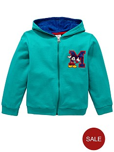 mickey-mouse-boys-mix-and-match-zip-through-hoodie