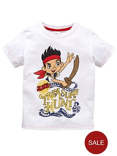 jake-and-the-neverland-pirates-mix-and-match-top