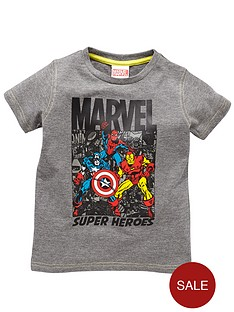 marvel-boys-mix-and-match-avengers-t-shirt