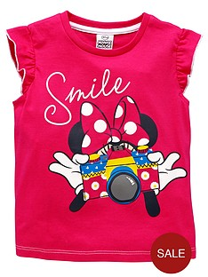 minnie-mouse-girls-mix-and-match-camera-t-shirt