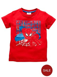 spiderman-boys-mix-and-match-t-shirt