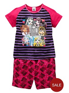 monster-high-girls-pyjamas