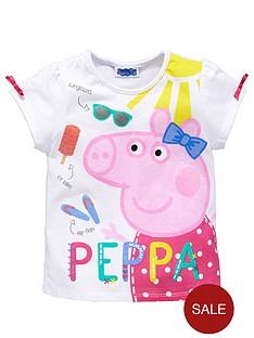 peppa-pig-girls-mix-and-match-t-shirt
