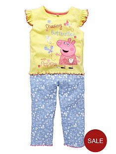 peppa-pig-girls-butterfly-pyjamas