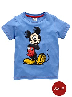 mickey-mouse-boys-mix-and-match-t-shirt